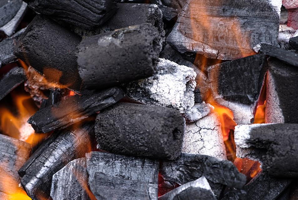 完全 は 不 燃焼 と 給湯器が不完全燃焼している時の症状
