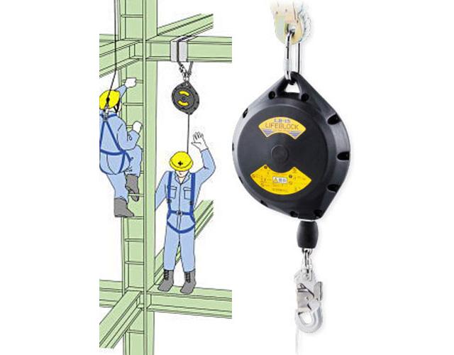 瓦屋根の雨漏り応急処置方法!業者の修理費用相場はいくら ...